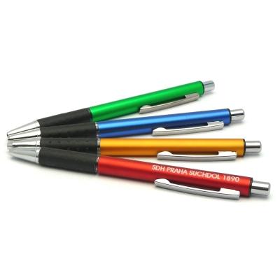 Reklamní tužky s potiskem - 20 ks