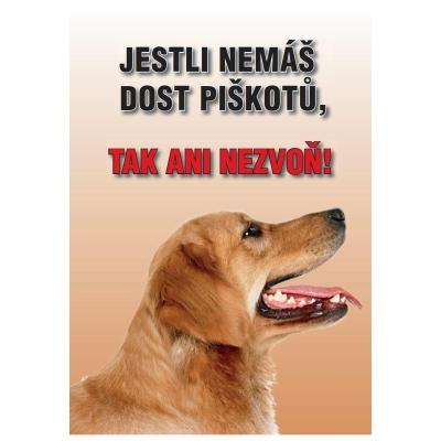 Pozor pes (04)