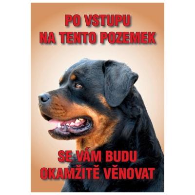 Pozor pes (03)