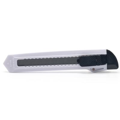 Odlamovacní nůž s potiskem