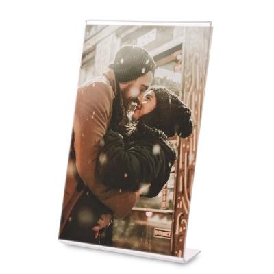 Akrylový fotorámeček 10 x...