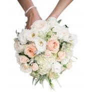 Potisk předmětů ke svatbě a rozlučce se svobodou