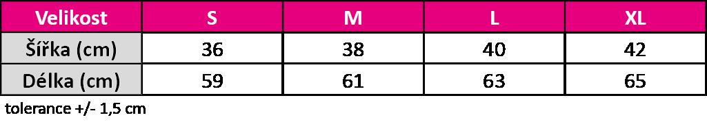 tabulka_velikosti