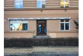 powerprint s.r.o. - Praha 6 Dejvice