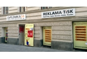 powerprint s.r.o. - Brno Veveří